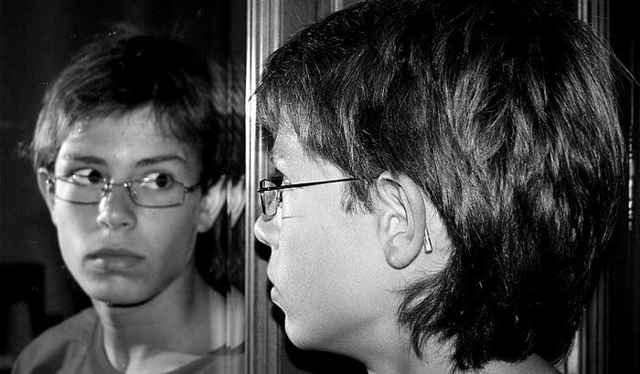 Psico Ayuda Infantil - El Déficit Auditivo: Consecuencias del desarrollo