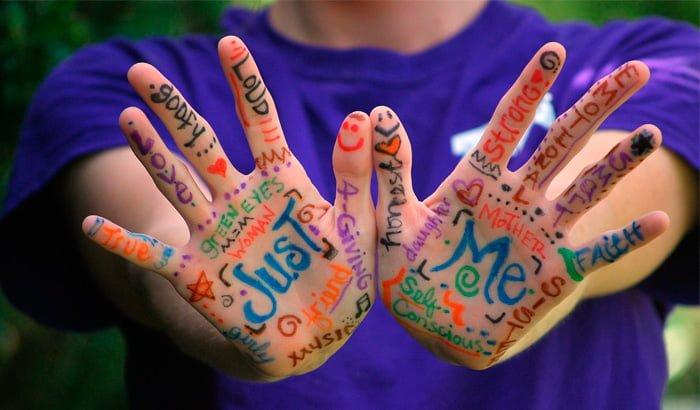 Psico Ayuda Infantil - La psicología infantil y su propósito