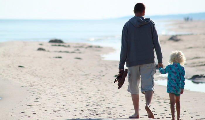 Psico Ayuda Infantil - El divorcio y los hijos