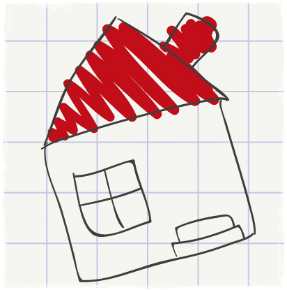 El Dibujo infantil Psico Ayuda Infantil