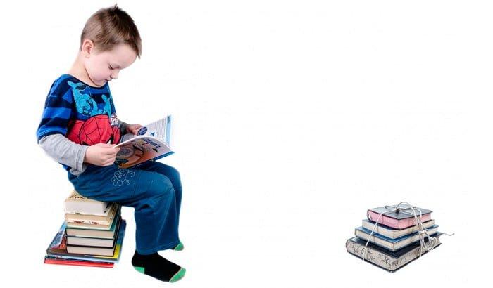 Psico Ayuda Infantil - El niño superdotado