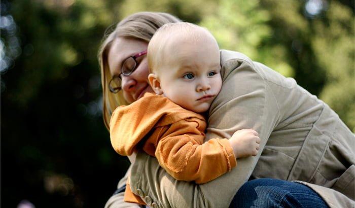 Psico Ayuda Infantil - Intervención del Autismo infantil