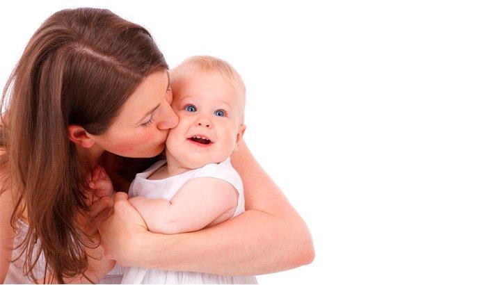 Psico Ayuda Infantil - Mamá va a tener un bebé: Consejos para evitar los celos