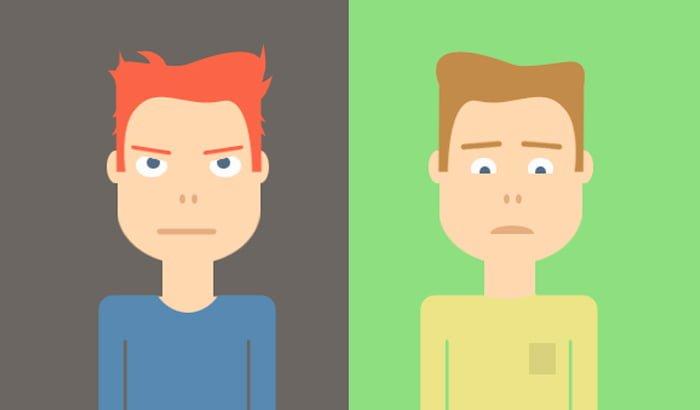 Psico Ayuda Infantil - ¿Qué es el Bullying escolar?