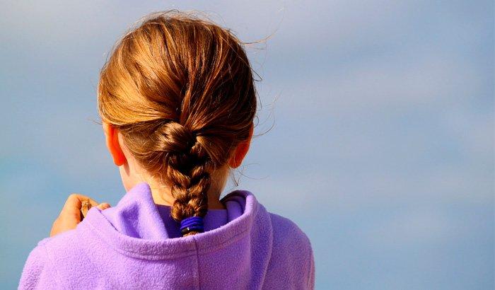 Psico Ayuda Infantil - ¿Mi hijo es víctima de Bullying escolar?