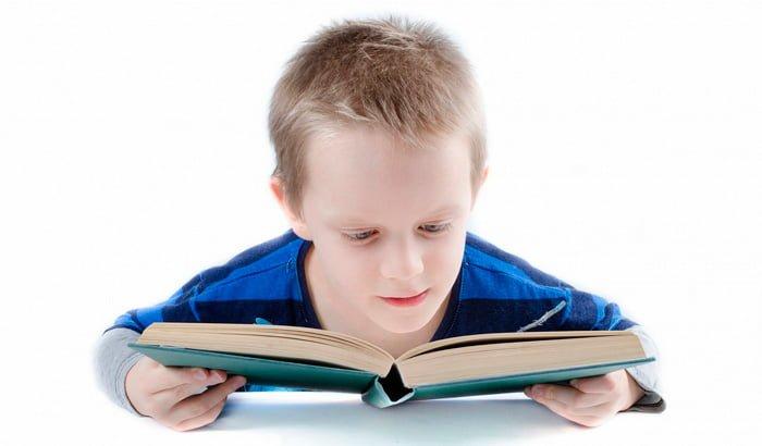 Psico Ayuda Infantil - La Dislexia en la infancia