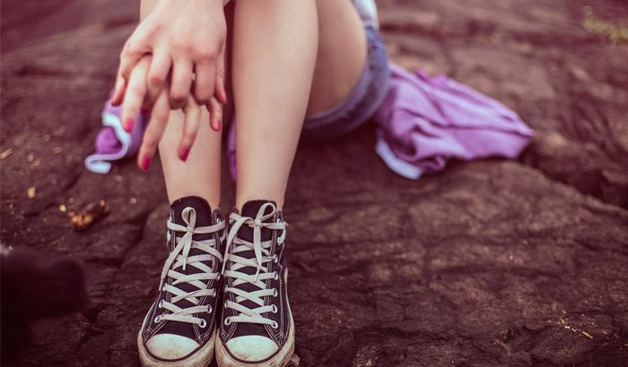 Psico Ayuda Infantil - Desarrollo del niño: 12-15 años