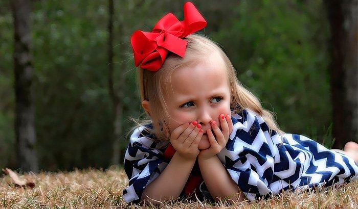 Psico Ayuda Infantil - Desarrollo del niño: 7 a 11 años