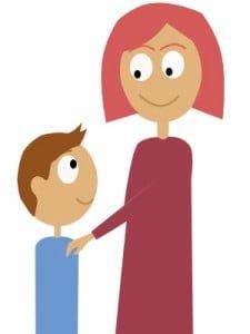 Psico Ayuda Infantil - Estilos Parentales: ¿Cómo educamos a nuestros hijos?