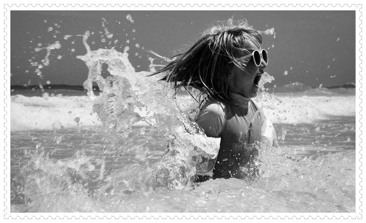 Psico Ayuda Infantil - Las fobias en la infancia