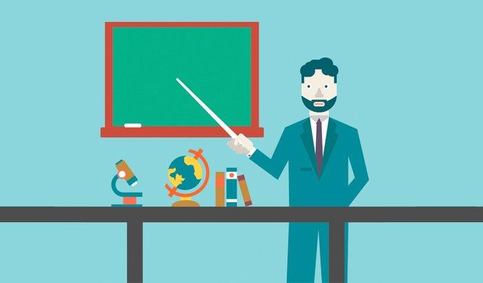 La motivación en la escuela - Psico Ayuda Infantil