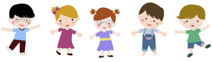 Psico Ayuda Infantil - Ansiedad ante los exámenes