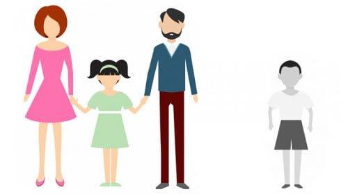 Psico Ayuda Infantil - El Duelo en los niños