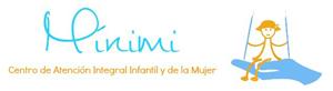Página amiga de Psico Ayuda Infantil - Centro Mínimi