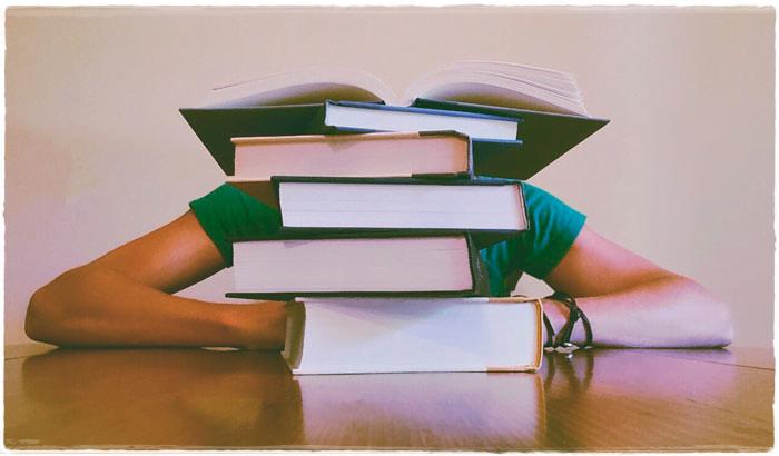 Psico Ayuda Infantil - Los estilos de aprendizaje