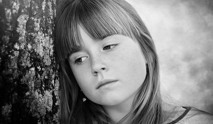 Psico Ayuda Infantil - El abuso sexual infantil