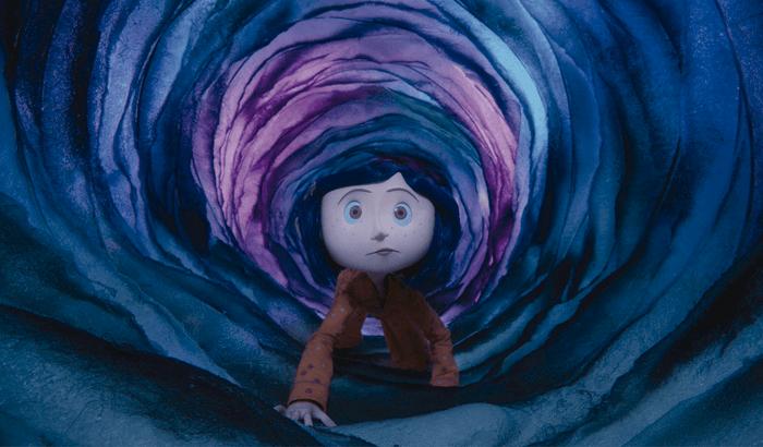 Psico Ayuda Infantil - Películas para desarrollar la inteligencia emocional