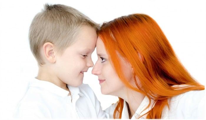 Psico Ayuda Infantil - Recomendaciones para padres con hijos con TDAH