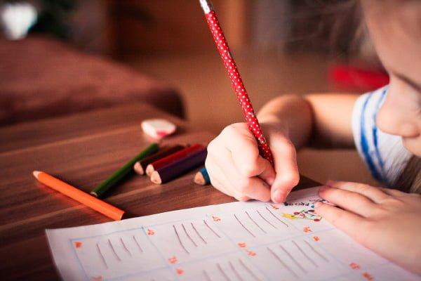 Psico Ayuda Infantil - Tarifas de los servicios del centro