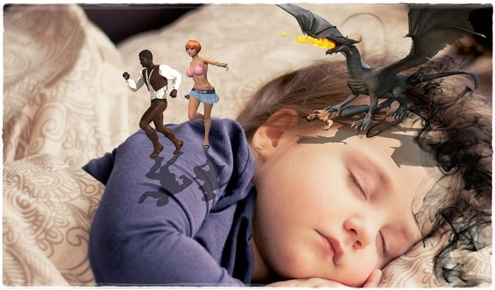 Psico Ayuda Infantil - STOP TELE: Frenar el abuso de la televisión