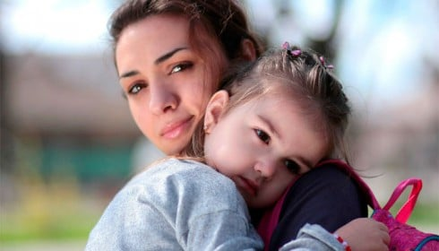 Psico Ayuda Infantil - Cómo hablar de la muerte con los niños