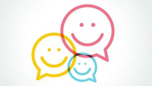 Psico Ayuda Infantil - ¿Qué es la economía de fichas?