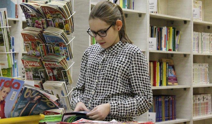 Psico Ayuda Infantil - ¿Cómo fomentar el amor por la lectura?