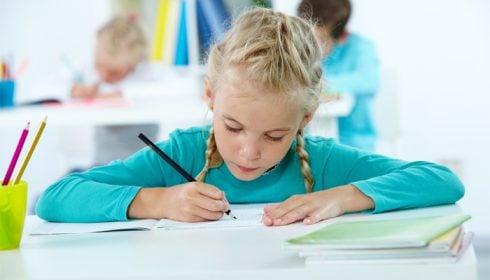 Psico Ayuda Infantil - ¿Qué es la lateralidad cruzada?