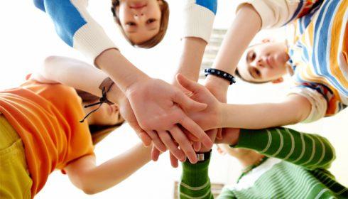 Psico Ayuda Infantil - El Método KiVa contra el Bullying escolar