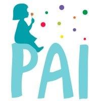 Psico Ayuda Infantil - Entiende a tus hijos