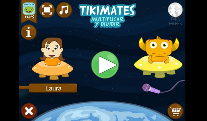 Psico Ayuda Infantil - Psico Ayuda Infantil recomienda las Apps de Educaplanet - Tikimates