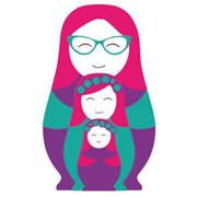 Mamis y bebés