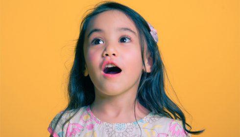 Psico Ayuda Infantil - El logopeda infantil