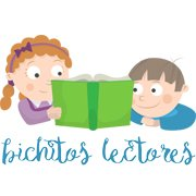 Bichitos lectores