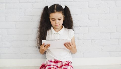Psico Ayuda Infantil - Grooming: el peligro de las redes sociales
