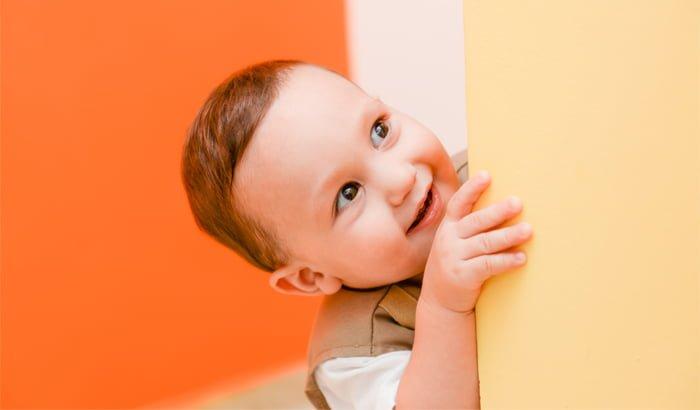 Psico Ayuda Infantil - ¿Qué es el retraso madurativo?