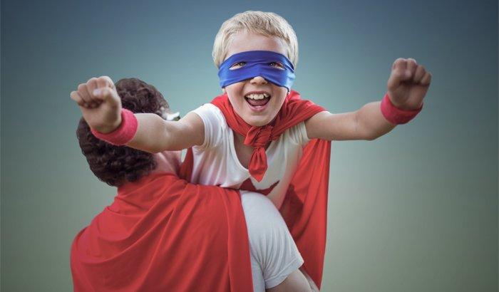 Psico Ayuda Infantil - Juegos para superar el miedo a la oscuridad de los niños