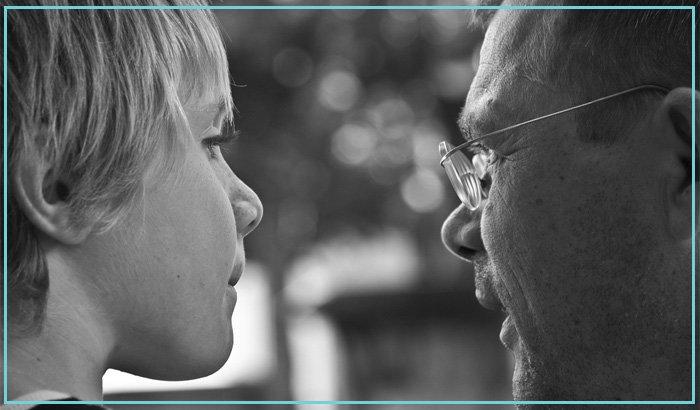 Disfasia infantil: Causas, tipos y tratamiento