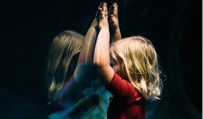 Psico Ayuda Infantil - Mi hijo tiene cuentitis