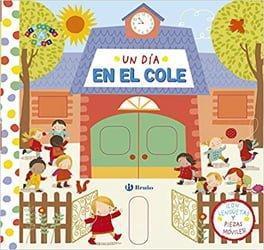 Psico Ayuda Infantil - Cuentos infantiles para el inicio del colegio y guardería