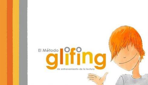 Psico Ayuda Infantil - El método Glifing