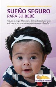 Psico Ayuda Infantil - Sueño seguro para su bebé